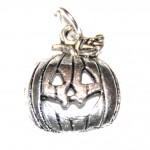 charm_pumpkin